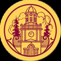 Scholars' Repository