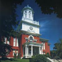Carver Hall