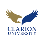 001 - Clarion University Master Plan Collection