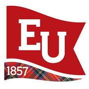 List of Edinboro Faculty, 1870-1987