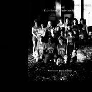 1990-1991, Women's Basketball Guide