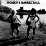 1993-1994, Women's Basketball Guide