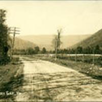 #1873 Roxbury Gap