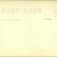 #2059 Fort Morris Plaque (verso)