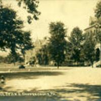 #2052 Campus