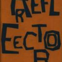 Reflector 1965-66 Winter
