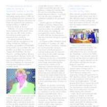 Rock Magazine 2004-1 Winter.pdf-22