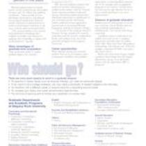 Rock Magazine 2004-1 Winter.pdf-6
