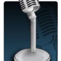 Vandergrift, Kaci Interview Audio