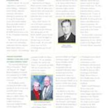 Rock Magazine 2004-1 Winter.pdf-26