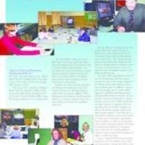 Rock Magazine 2004-1 Winter.pdf-12