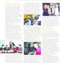 Rock Magazine 2004-1 Winter.pdf-21