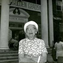 McKay Education Building