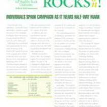Rock Magazine 2004-1 Winter.pdf-25