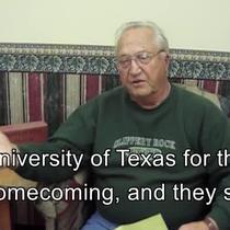 Dispirito, Bob Interview Video Clip