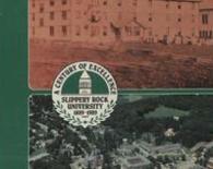 College Catalogs Thumbnail