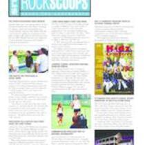 Rock Magazine 2004-1 Winter.pdf-20