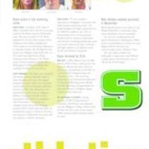 Rock Magazine 2004-1 Winter.pdf-31