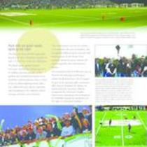 Rock Magazine 2004-1 Winter.pdf-30