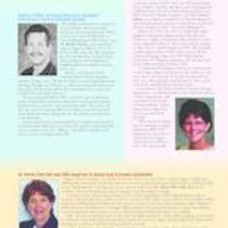 Rock Magazine 2004-1 Winter.pdf-15