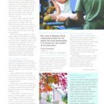 Rock Magazine 2004-1 Winter.pdf-9