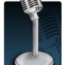 Jones, Bob Interview Audio