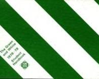 Green and White Thumbnail