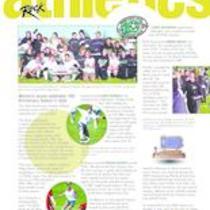 Rock Magazine 2004-1 Winter.pdf-29