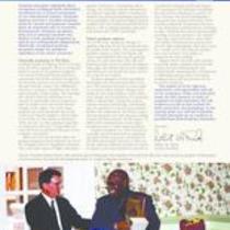Rock Magazine 2004-1 Winter.pdf-3