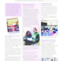 Rock Magazine 2004-1 Winter.pdf-23