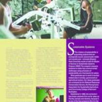 Rock Magazine 2004-1 Winter.pdf-11