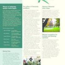 Rock Magazine 2004-1 Winter.pdf-18