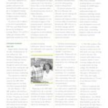 Rock Magazine 2004-1 Winter.pdf-27