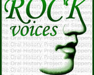 RockVoices Thumbnail