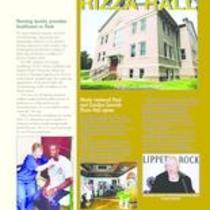 Rock Magazine 2004-1 Winter.pdf-19