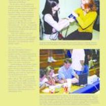 Rock Magazine 2004-1 Winter.pdf-10