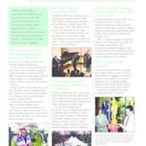Rock Magazine 2004-1 Winter.pdf-24